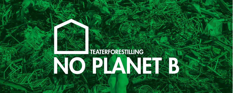 hænge planet plante